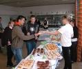 2008_Tag der offenen Tür