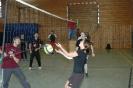 2008_Tag des Sports