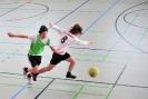 2009_Tag des Sports